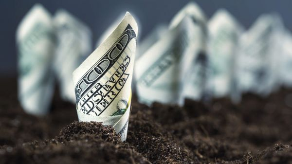 Revenue Management, come capirlo