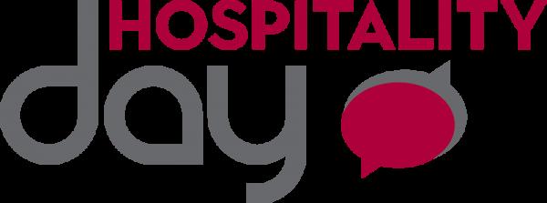 HOSPITALITY DAY 2019, Incontrarsi, confrontarsi e aggiornarsi
