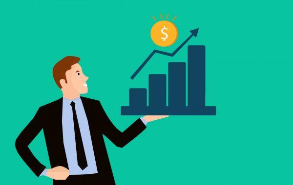 5 idee per aumentare i guadagni di hotel indipendenti