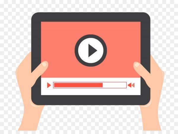 4 Suggerimenti per il marketing video sui social media per la tua piccola impresa